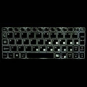 LGF-Light-Guide-Film-002-01